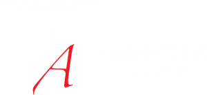 Aspectus logo